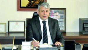 """Espiye Belediye Başkanı Mustafa Karadere 24 Haziran için konuştu: """"CUMHUR İTTİFAKI ÇOK YÜKSEK OY ALIR"""""""