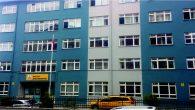 Espiye'ye Fen ve Sosyal Bilimler Lisesi açıldı